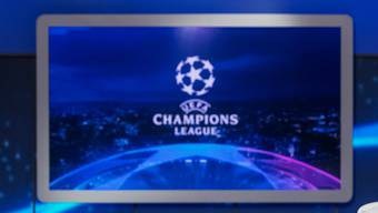 Rainer Maria Salzgeber: Moderator Champions League – Goool, sportaktuell, Sports Awards, sportlive, sportpanorama, Super League – Goool