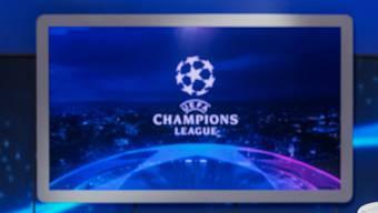 Rainer Maria Salzgeber: Moderator Champions League – Goool, sportaktuell, Sports Awards, sportlive, sportpanorama, Super League – Goool