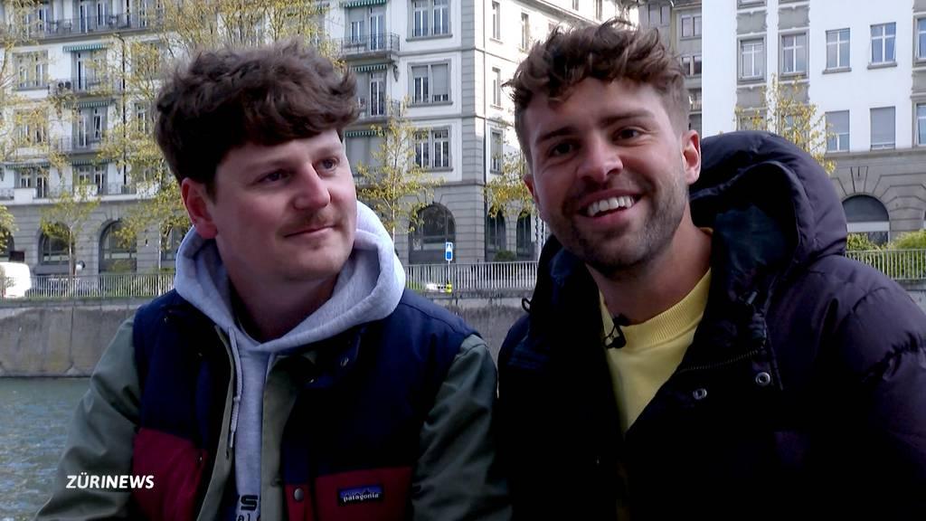 «Schweiz Vereint»: Neue Sendung beleuchtet die Schweizer Vereinskultur