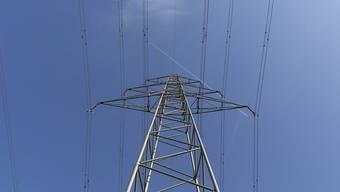 Die Energiestrategie wurde vom Solothurner Stimmvolk angenommen – Wenn auch nur knapp. (Symbolbild)
