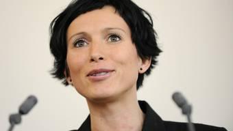 Diese Politiker sollen künftig für die kantonale SP leuchten
