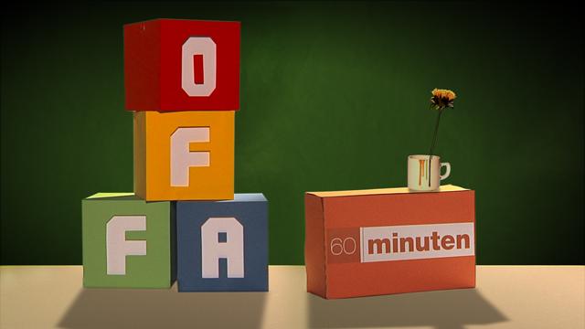 Trailer Offa 2014