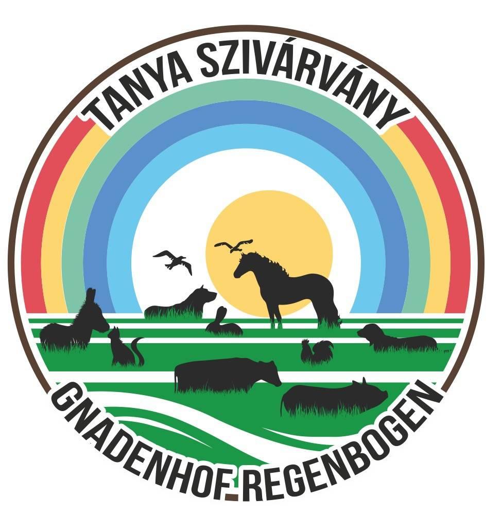 Gnadenhof Regenbogen