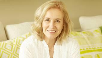 Psychotherapeutin Christine Hefti berät derzeit viele Patientinnen und Patienten online statt in ihrer Praxis in Dietikon.