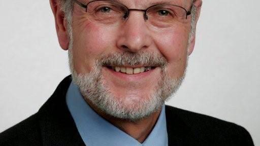 «Missverständnisse sind jetzt auszuräumen»: Jürg Hunn zur Situation nach den Rückweisungen der Zusammenschlussverträge in Bözen und Hornussen. (pbe)