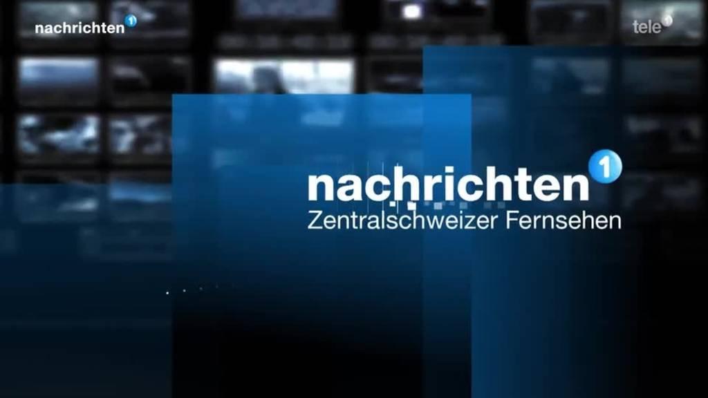 21.08.2020 – Ganze Sendung