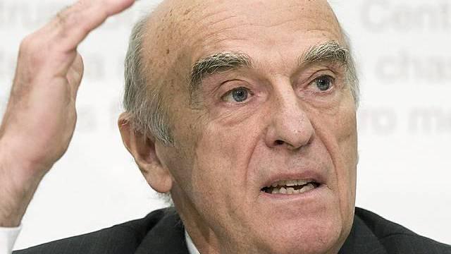 Merz will keine Sanktionen gegen Italien