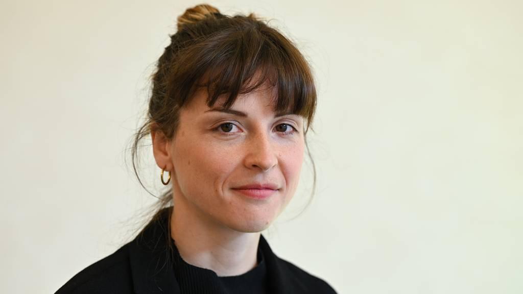 Deutscher Buchpreis 2020 geht nicht in die Schweiz