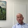 Der Oltner Stadtpräsident richtet sich per Videobotschaft an die Bevölkerung.