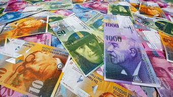 Die Geberkantone sollen in den Jahren 2016 bis 2019 um 76 Mio. Franken entlastet werden. Ist dieser Kompromiss gerecht?
