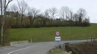 Die Wasserversorgung weist ein Minus von 204'832 Franken auf, die Abwasserbeseitigung steht mit 605'258 Franken im Plus.