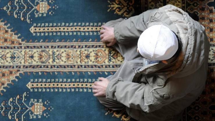 Der Islam gehört zur Schweiz. Also soll er auch als etwas Schweizerisches behandelt werden. Ganz nüchtern. (Symbolbild)