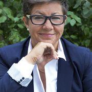 Sabine Siebenhaar