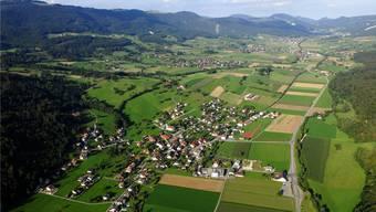 Die Herbetswiler Jahresrechnung schliesst mit einem Ertragsüberschuss von rund 88'500 Franken besser als erwartet ab.