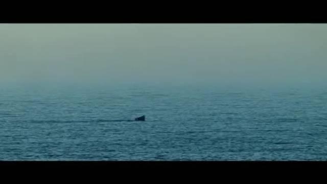 """Film """"Passion"""" - die letzte Sequenz von Kameramann Pio Corradi"""