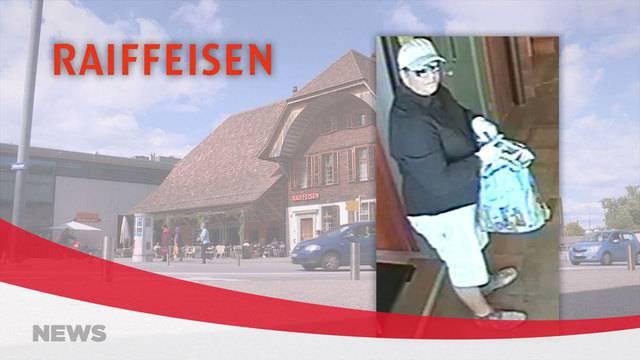 News — Mittwoch, 6. September 2017 — Ganze Sendung