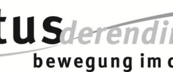 logo_satus_Neu_Verein_03.jpg