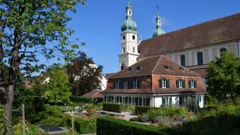 Diese Villa mit grosszügigem Umschwung mitten in Arlesheim ist derzeit zu haben – für 8'250'000 Franken.