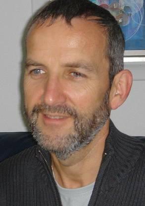 Murmann Pius 4.jpg