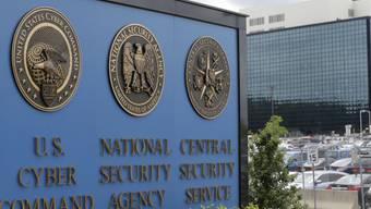 New York Times: Terrorbedrohung lenkt von Kritik an NSA ab (Archiv)