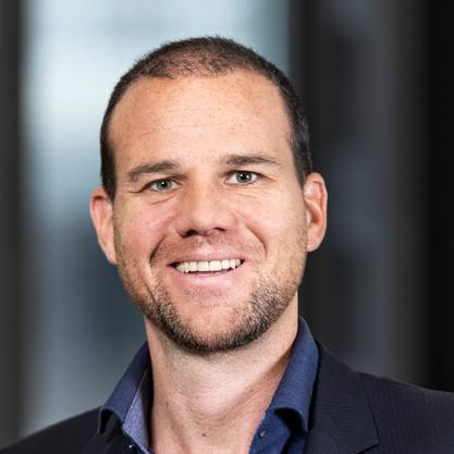 Martin Schröder Soziologe