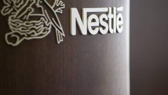 Nestlé reduziert seinen Anteil am Kosmetikkonzern L'Oréal (Archiv)