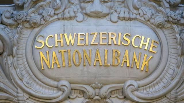 Bernholz: Die SNB muss ihre Glaubwürdigkeit wieder herstellen