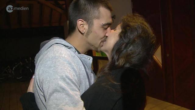 Funda Yilmaz eingebürgert: Jetzt will sie Freund Nico heiraten