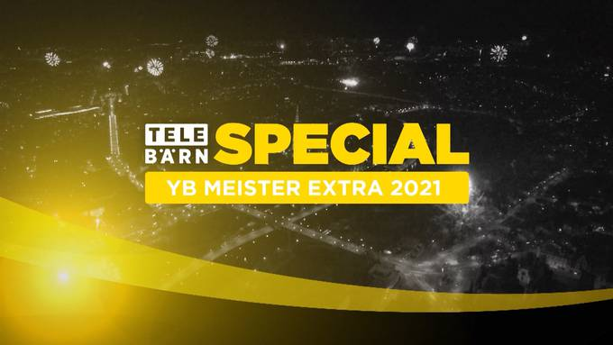 YB-Meisterspecial