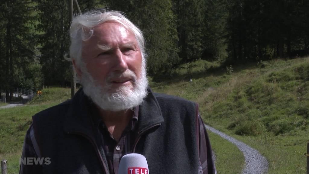"""Dunkles Kapitel in Schweizer Geschichte: """"Verdinger""""  ab Donnerstag in Schweizer Kinos"""