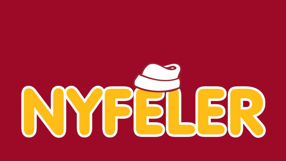 nyfeler-logo