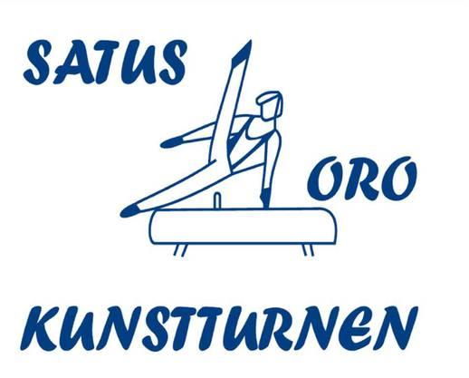 Schnuppertraining für Beginners am 24. Juni 2019 in Rothrist: www.satusoro.ch.