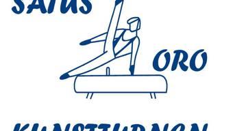 Logo Satus ORO.jpg