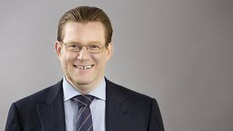 Josef Wiederkehr wird neuer CVP-Kantonsratsfraktionspräsident.