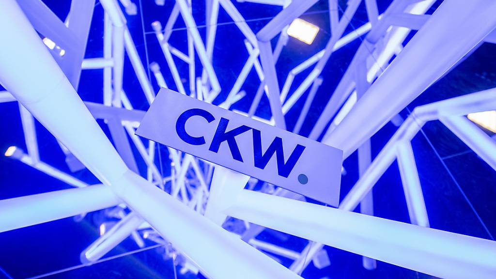 CKW plant für 10 Millionen Franken Rechenzentrum in Rotkreuz