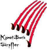 KumetBach Sürpfler