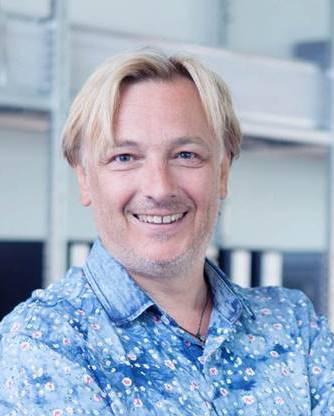 Patrick Herr ist Chefredaktor der LV Lokalzeitungen Verlags AG, die unter anderem den «Muttenzer Anzeiger» und das «Allschwiler Wochenblatt» herausgibt.