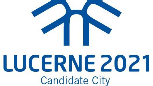 Zentralschweiz kandidiert für Studenten-Olympiade