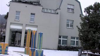 Die Gemeindeversammlung in Bergdietikon stimmte allen Anträgen des Gemeinderates zu.