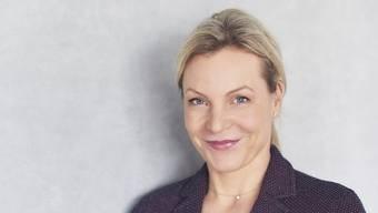 Gina Kern, Ex-Grossratskandidatin (FDP)