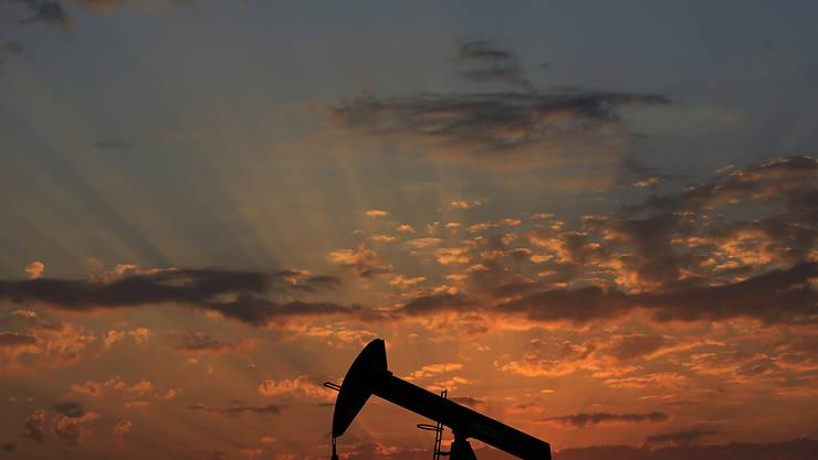 Nach der Tötung eines iranischen Generals durch die USA fürchten Anleger eine Unterbrechung des Rohöl-Nachschubs, was zum grössten Anstieg des Ölpreises seit vier Monaten führte. (Themenbild)