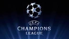 Champions League: Das sind die Viertelfinalgegner