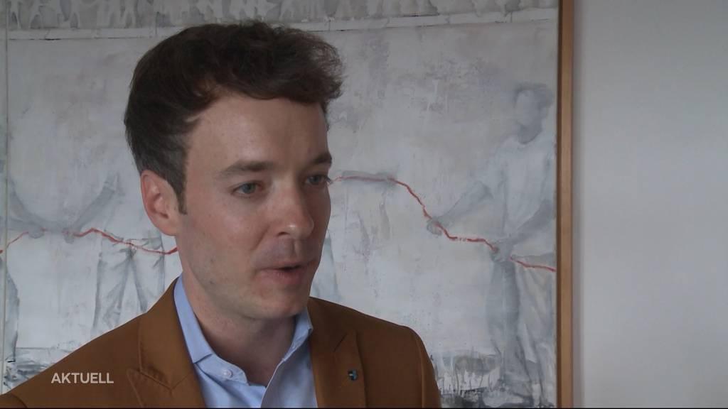 """""""Sondersetting"""" kostet Gemeinde Turgi viel Geld"""