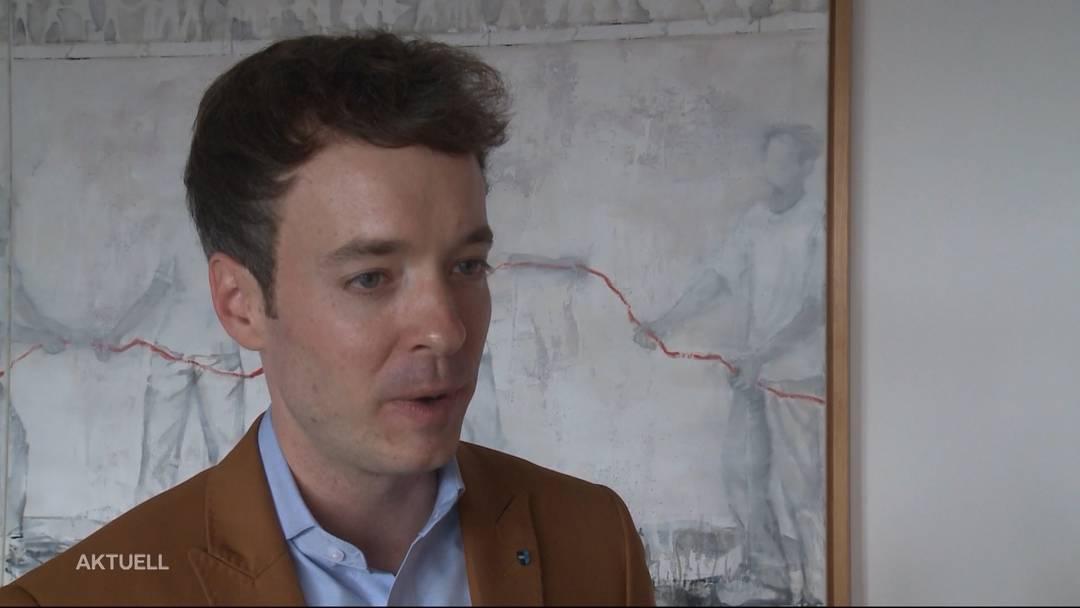 """""""Sondersettings"""" kostet Gemeinde Turgi viel Geld"""