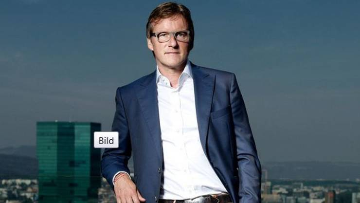 Nach bald zehn Jahren in der Schweiz verlässt Handelschef Berninghaus die Migros.