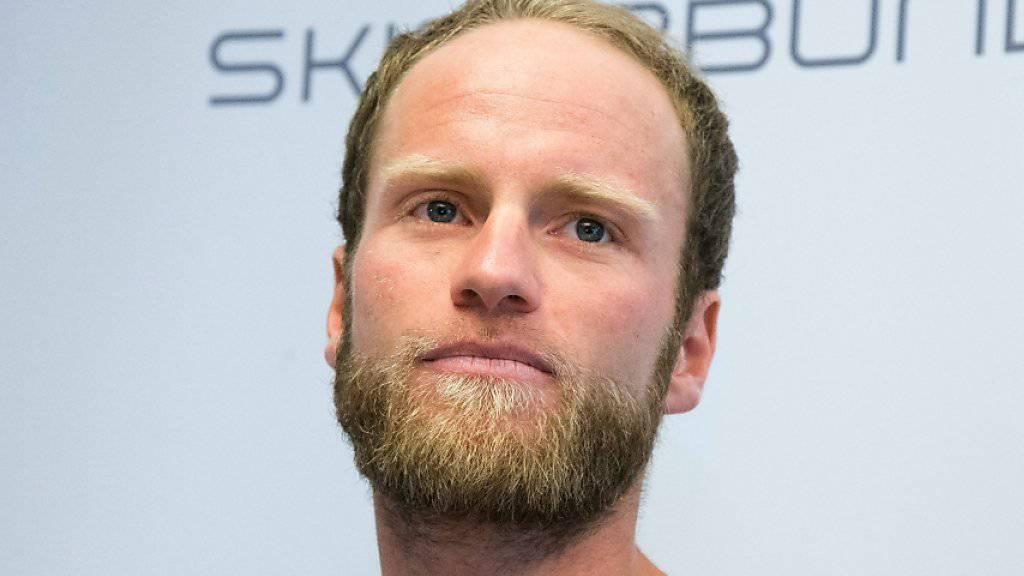 Norwegens Langlauf-Star Martin Johnsrud Sundby (31) ist wegen eines Verstosses gegen die Anti-Doping-Regeln für zwei Monate gesperrt worden