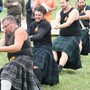4. Fricktaler Highland Games