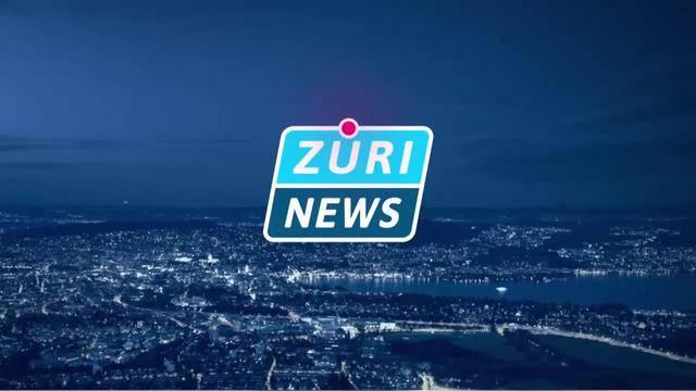 ZüriNews — Mittwoch, 10. August 2016 — 18 Uhr