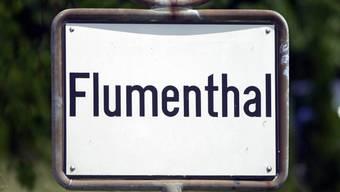 An der Gemeindeversammlung in Flumenthal wurden Budget 2021 und Rechnung 2019 behandelt.
