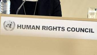 USA neu im Menschenrechtsrat